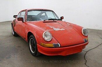 1969 Porsche 911 for sale 100752856