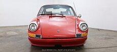1969 Porsche 911 for sale 100882499