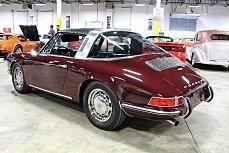 1969 Porsche 911 for sale 100894610
