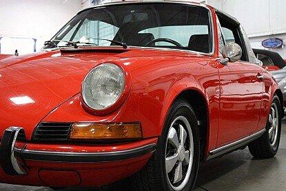 1969 Porsche 911 for sale 100956122