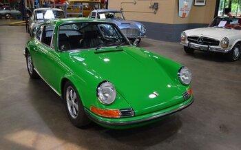 1969 Porsche 911 for sale 101002895