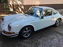 1969 Porsche 911 for sale 101023948
