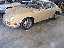 1969 Porsche 912 for sale 100773222