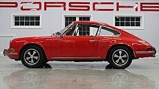1969 Porsche 912 for sale 100851906