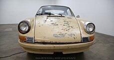 1969 Porsche 912 for sale 100844637