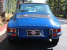 1969 Porsche 912 for sale 100869778
