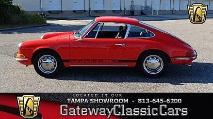 1969 Porsche 912 for sale 100921424