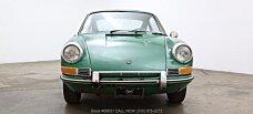 1969 Porsche 912 for sale 100924977