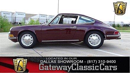 1969 Porsche 912 for sale 100963943