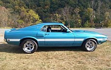 1969 Shelby GT500 for sale 100968564