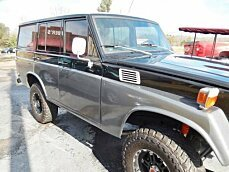 1969 Toyota Land Cruiser for sale 100848253