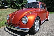 1969 Volkswagen Beetle for sale 100788465