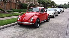 1969 Volkswagen Beetle for sale 100825461