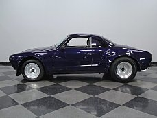 1969 Volkswagen Karmann-Ghia for sale 100755982
