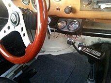 1969 Volkswagen Karmann-Ghia for sale 100825518