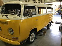 1969 Volkswagen Vans for sale 100952785