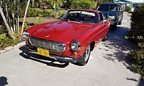 1969 Volvo P1800 for sale 100836227