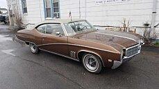 1969 buick Skylark for sale 100980604