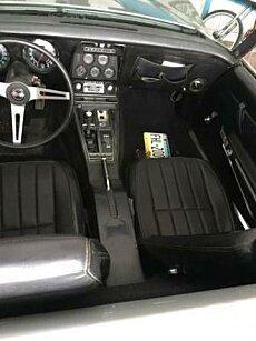 1969 chevrolet Corvette for sale 100864270