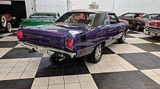 1969 dodge Dart for sale 100962706