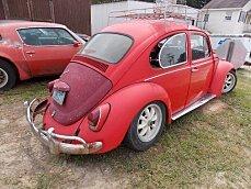 1969 volkswagen Beetle for sale 101017314