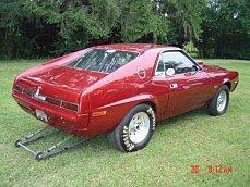 1970 AMC AMX for sale 100825661