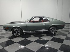 1970 AMC AMX for sale 100975784