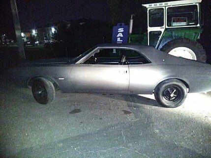 1970 AMC Javelin for sale 100825734