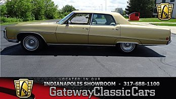 1970 Buick Electra for sale 100919868