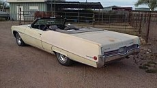 1970 Buick Electra for sale 101014089