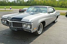 1970 Buick Le Sabre for sale 100780391