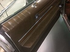 1970 Buick Riviera for sale 101058298