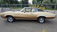 1970 Buick Skylark for sale 100782526
