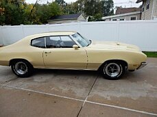 1970 Buick Skylark for sale 100840186
