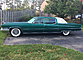 1970 Cadillac Fleetwood Sedan for sale 101036978