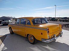 1970 Checker Marathon for sale 100830170