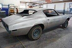 1970 Chevrolet Camaro Z28 for sale 100953817