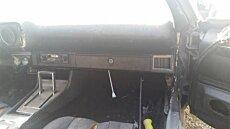 1970 Chevrolet Camaro for sale 100825369