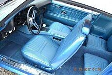 1970 Chevrolet Camaro for sale 100943073