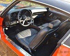 1970 Chevrolet Camaro SS for sale 100943074
