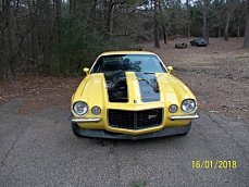 1970 Chevrolet Camaro for sale 100966185
