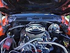 1970 Chevrolet Camaro for sale 100975350