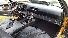 1970 Chevrolet Camaro for sale 100991029