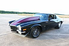 1970 Chevrolet Camaro Z28 for sale 101043200