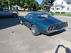 1970 Chevrolet Camaro Z28 for sale 101045165