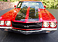 1970 Chevrolet Chevelle for sale 100882914