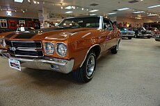 1970 Chevrolet Chevelle for sale 100907857