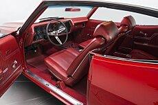 1970 Chevrolet Chevelle for sale 100959939