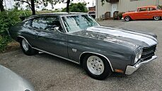 1970 Chevrolet Chevelle for sale 101001402