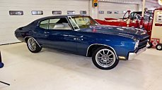 1970 Chevrolet Chevelle for sale 101039672